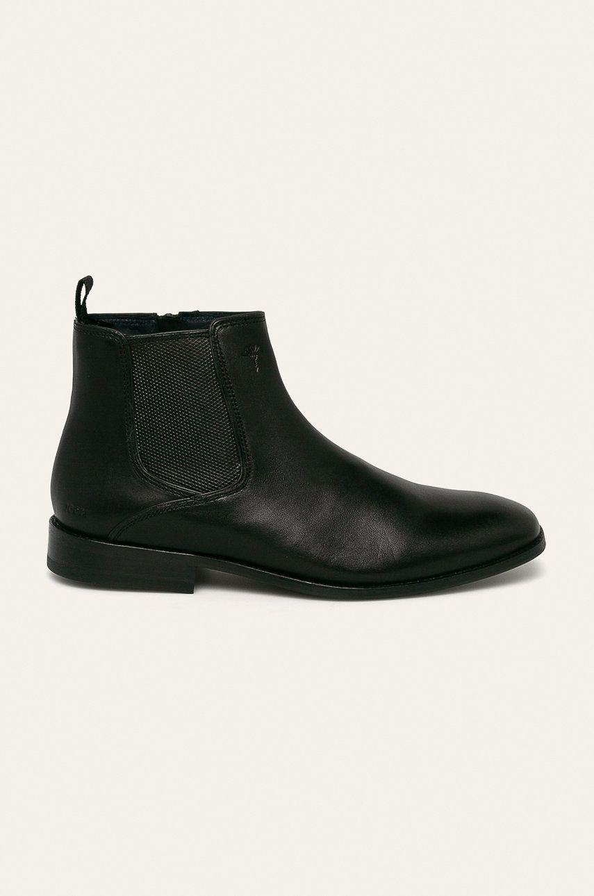 Imagine Joop!  - Pantofi