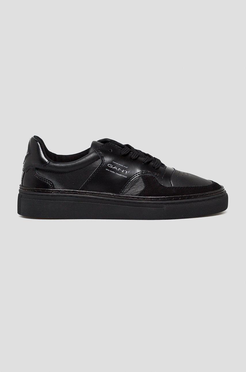 Gant - Pantofi Denver