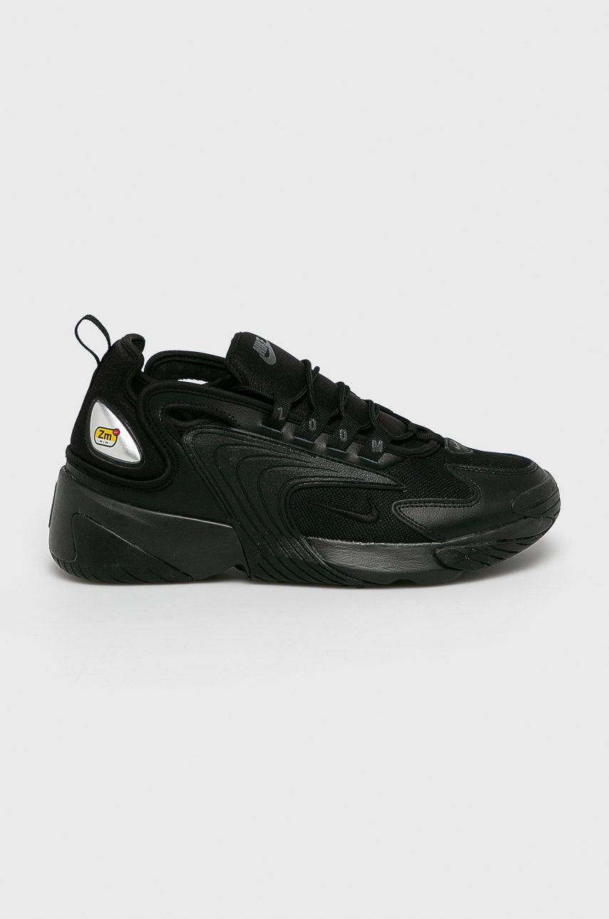 Nike Sportswear - Pantofi Zoom 2K imagine 2020