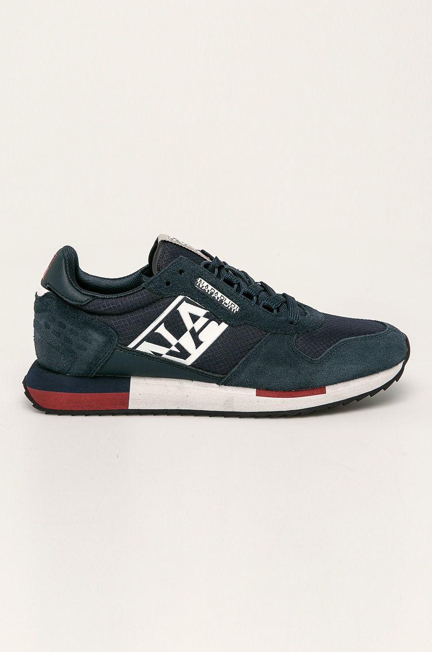 Napapijri - Pantofi imagine