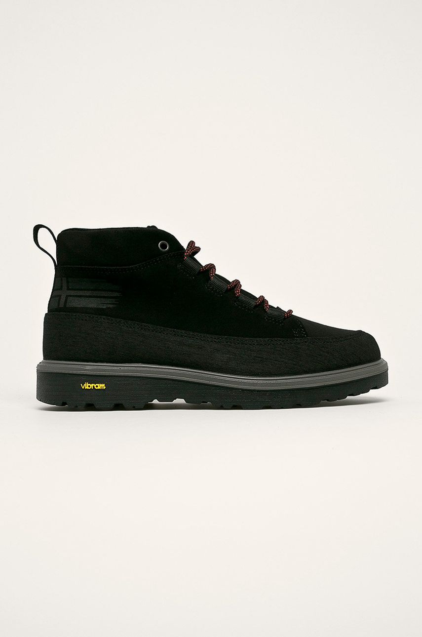 Napapijri - Pantofi