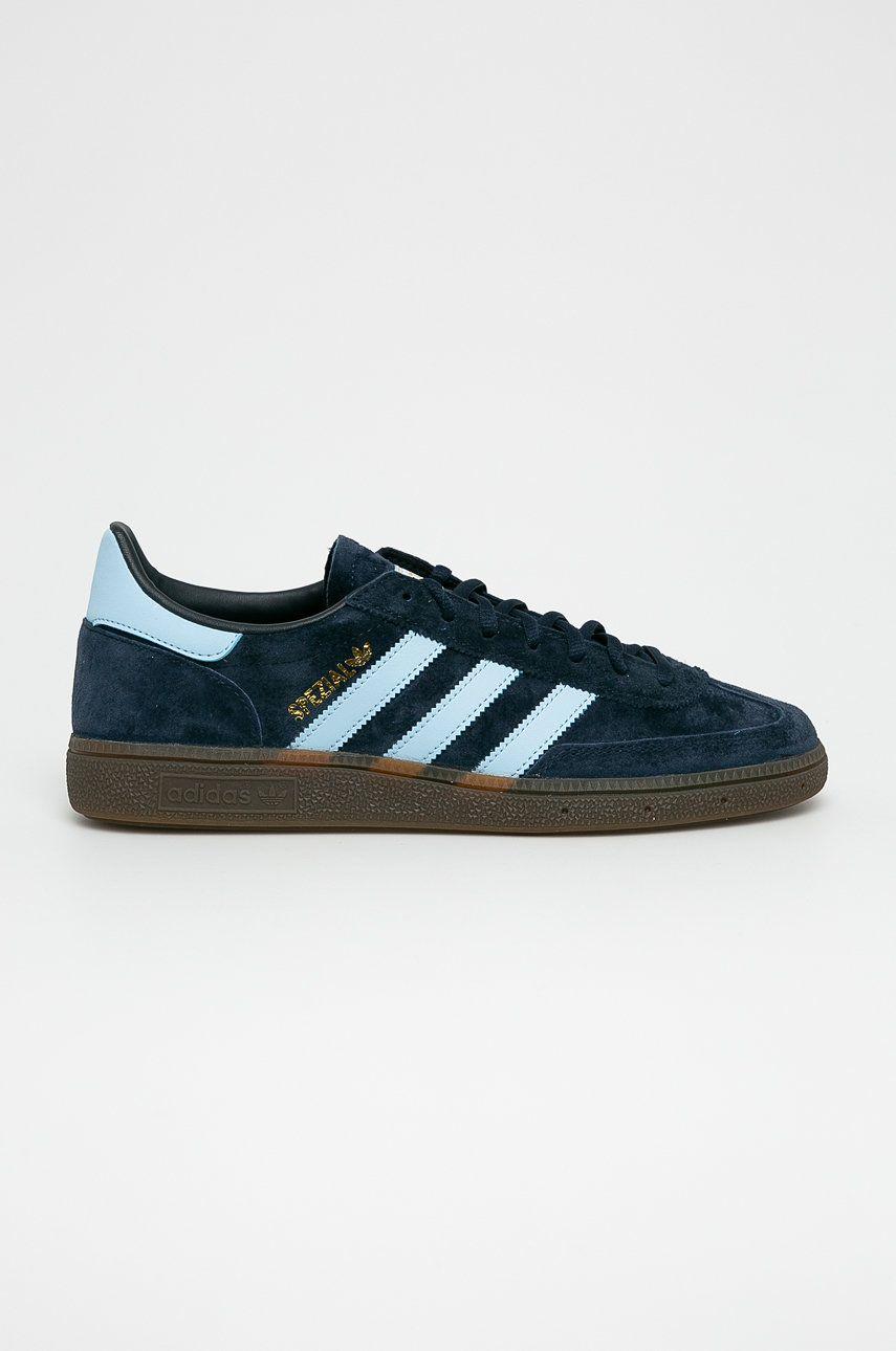 adidas Originals - Topánky Handball Spezial