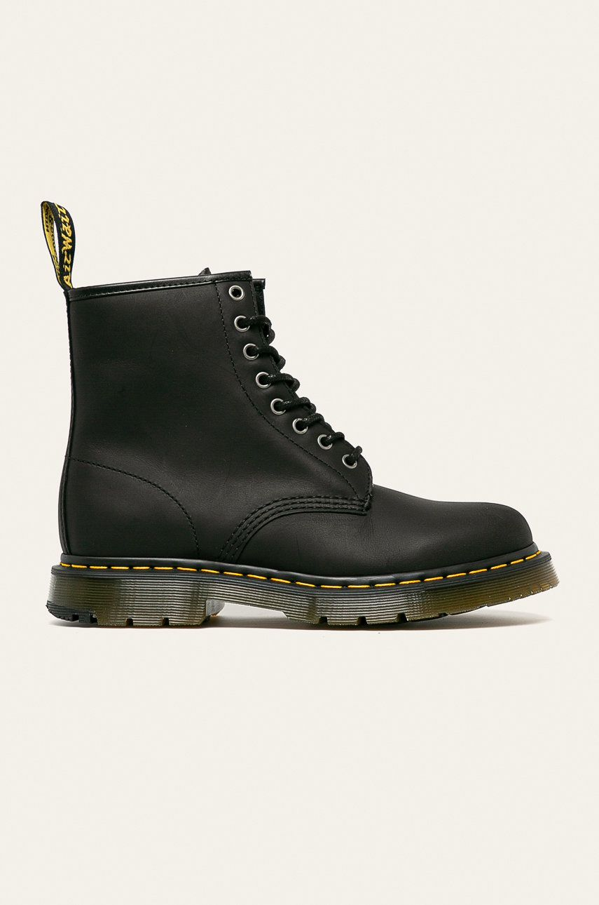 Dr Martens - Pantofi imagine