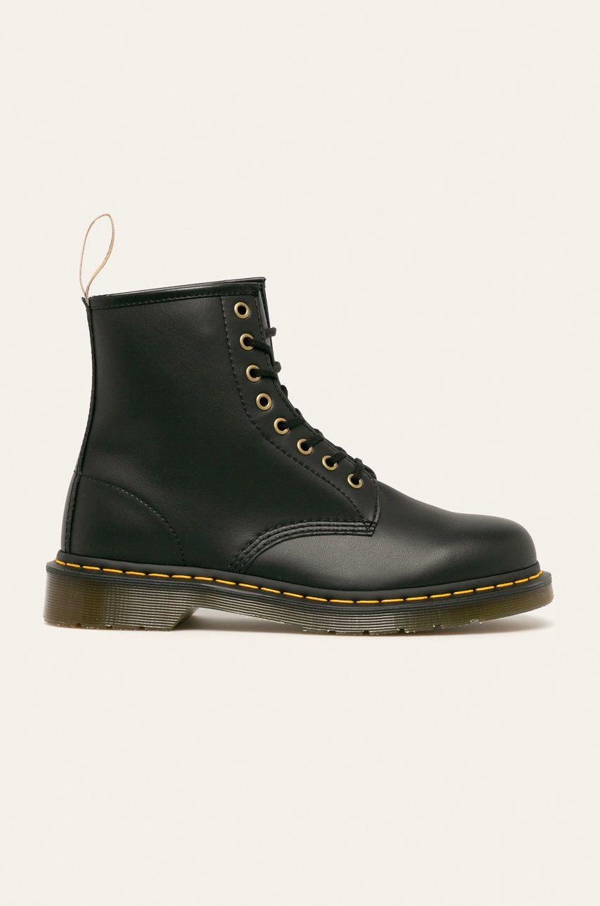 Dr Martens - Pantofi poza answear