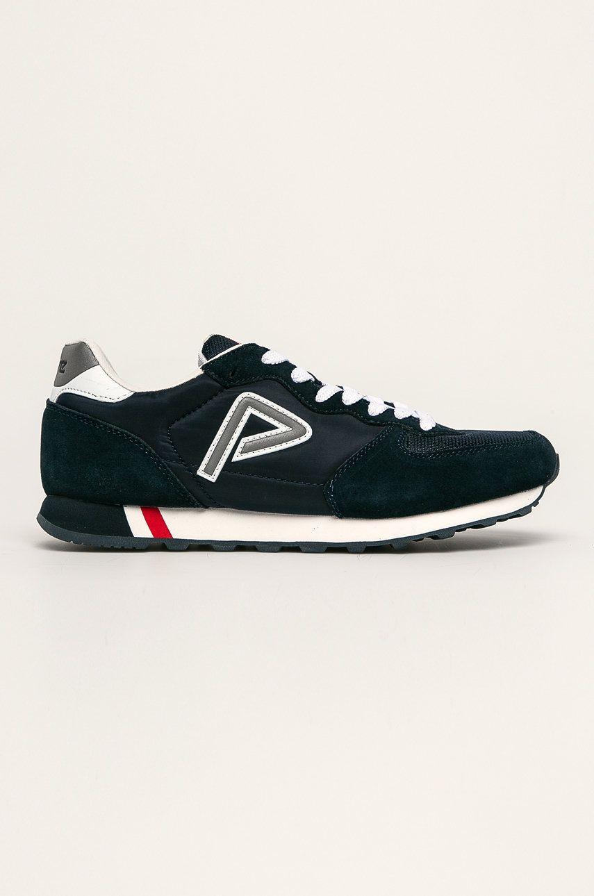 Pepe Jeans - Pantofi