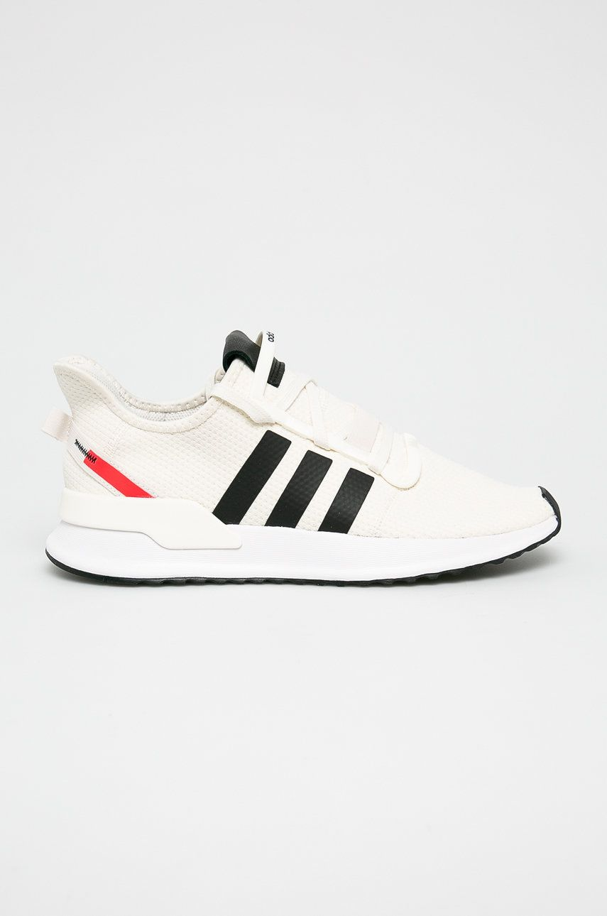 adidas Originals - Pantofi Path Run