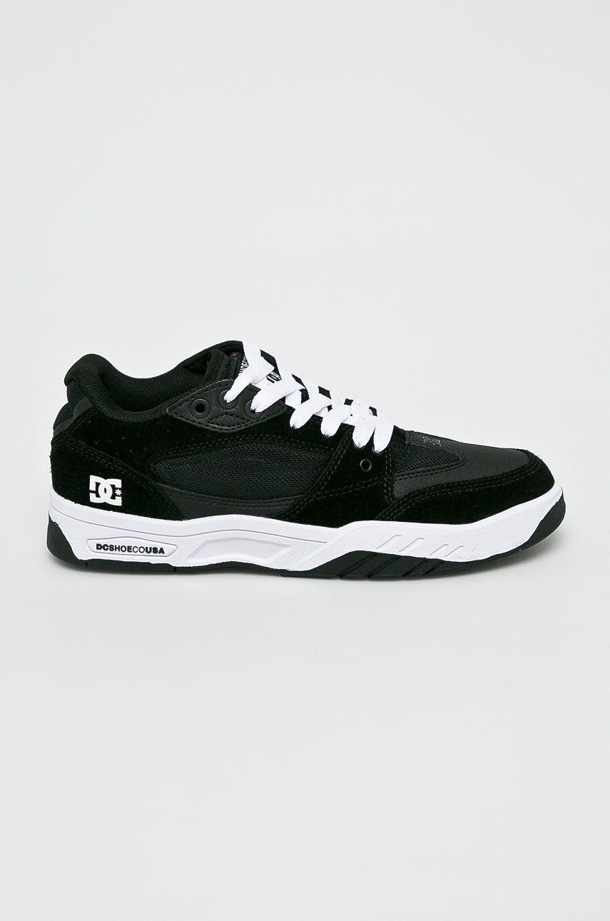DC - Pantofi Maswell