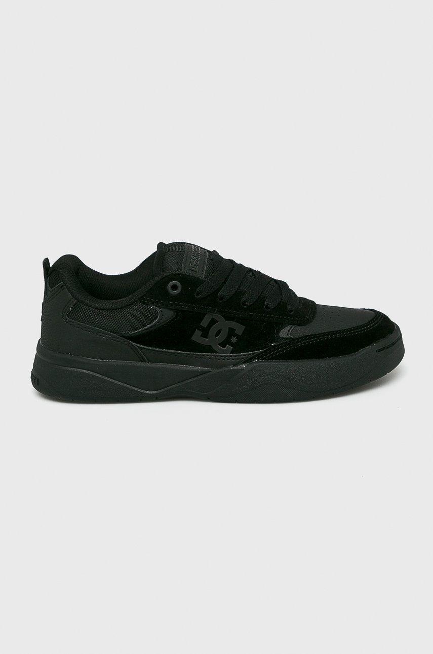 DC - Pantofi Penza