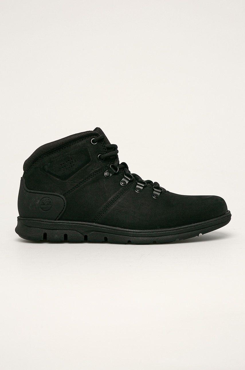 Timberland - Pantofi Bradstreet answear.ro