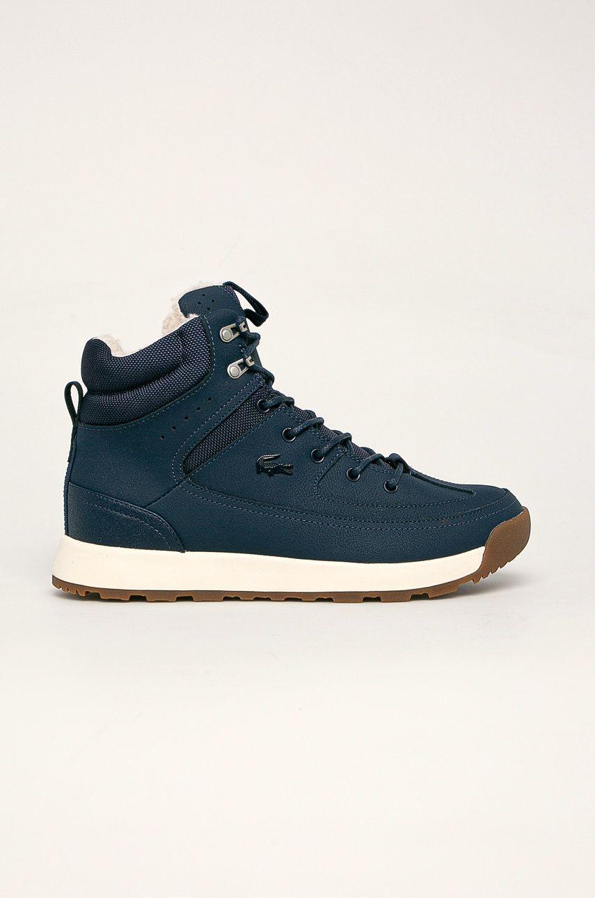 Lacoste - Pantofi Urban Breaker
