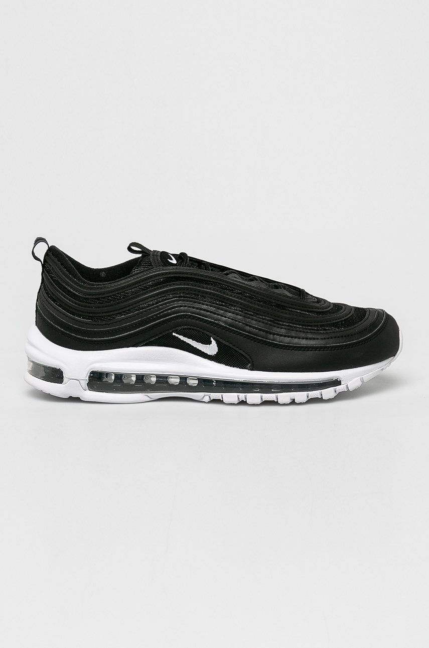Nike Sportswear - Topánky Air Max 97