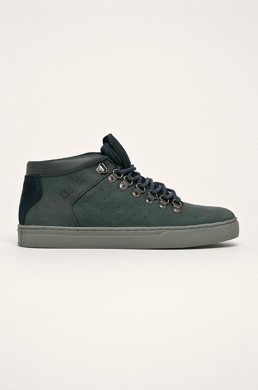 Big Star - Pantofi