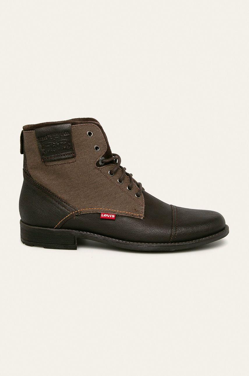 Levi's - Pantofi answear.ro