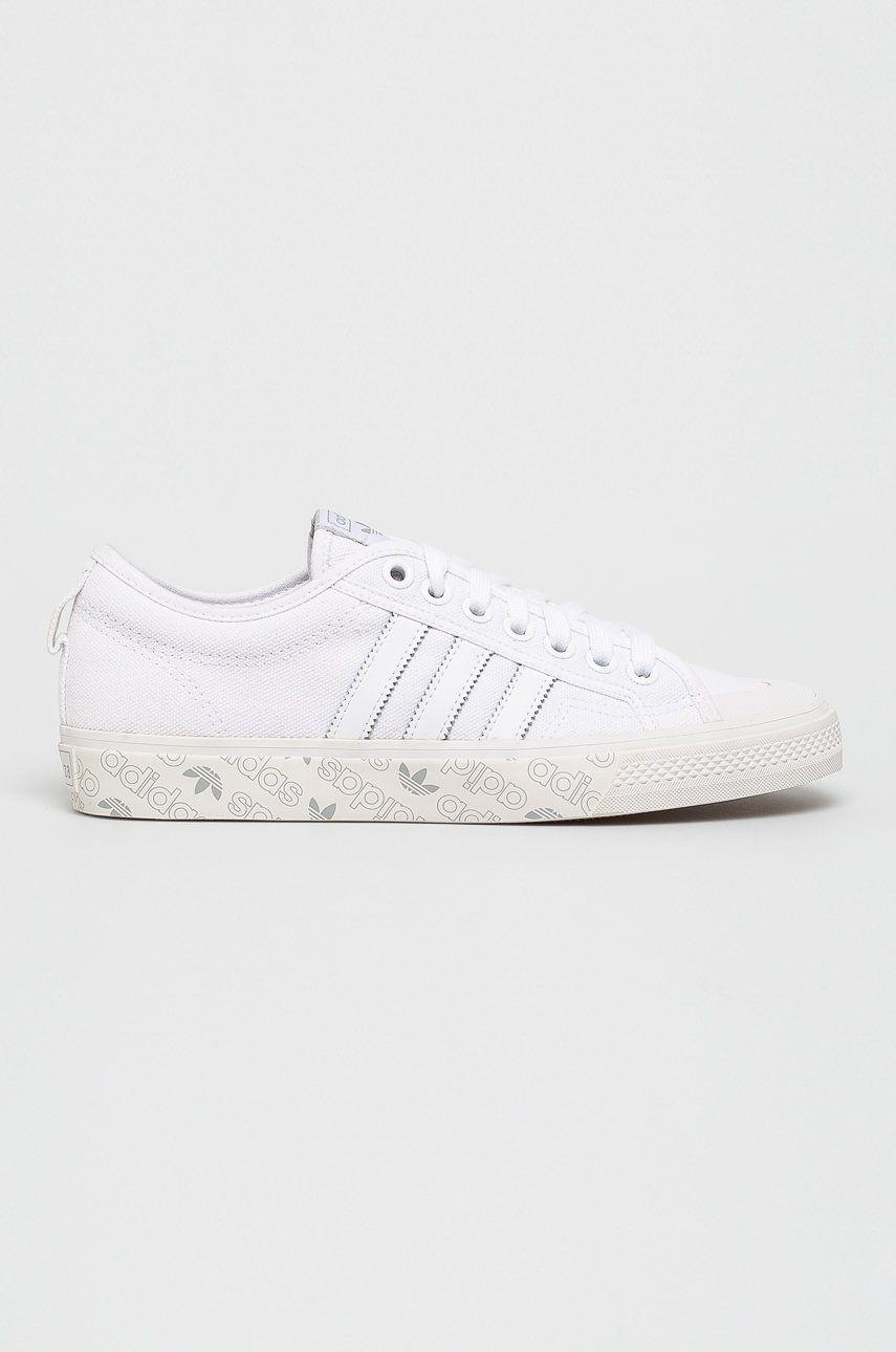 adidas Originals - Tenisky Nizza