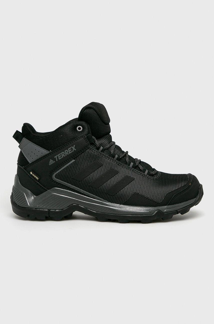 adidas Performance - Pantofi Terrex Eastrail Mid imagine answear.ro
