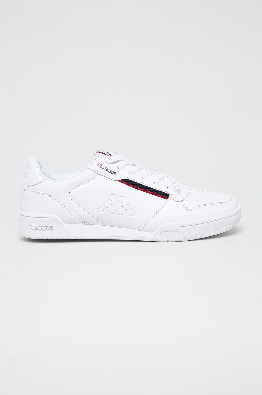 Kappa - Pantofi Marabu de la Kappa