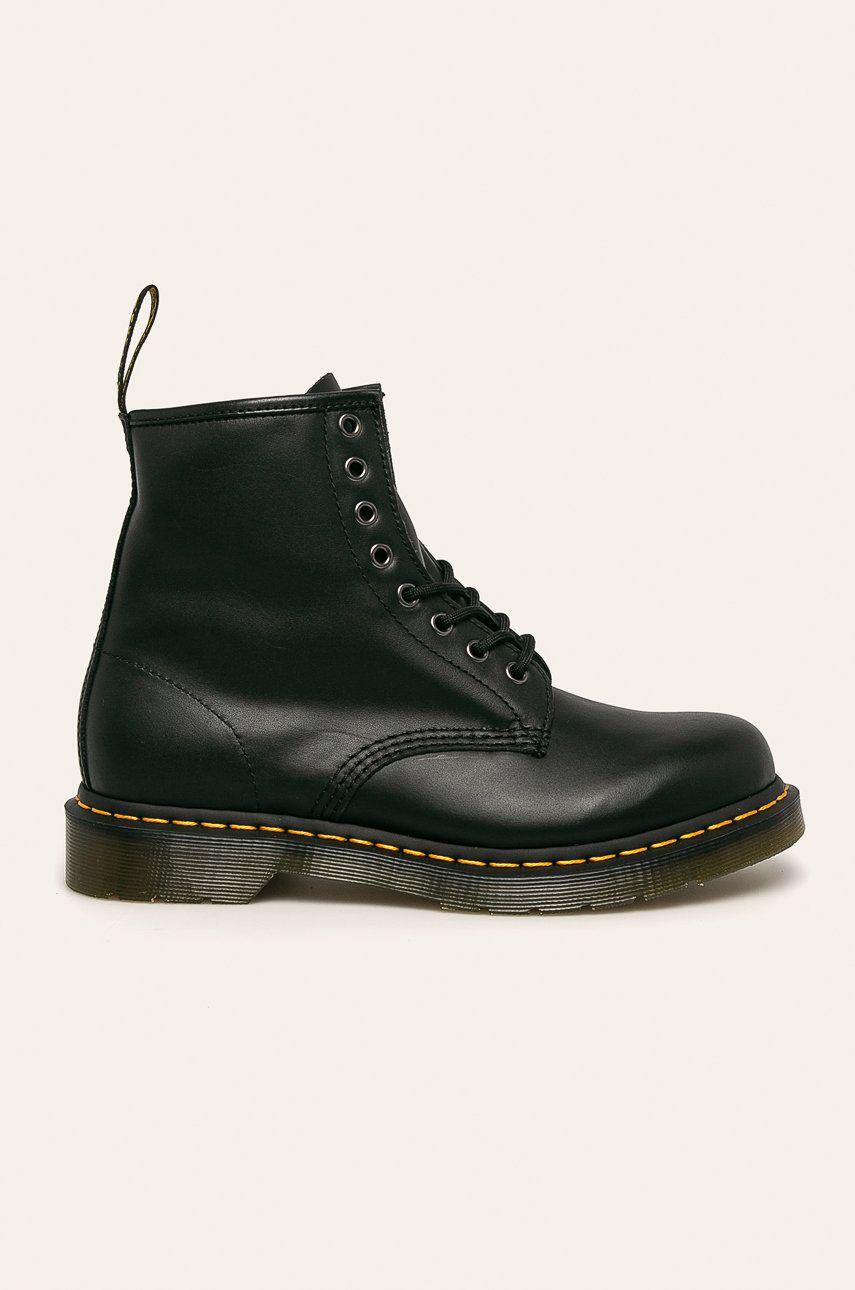 Dr Martens - Pantofi