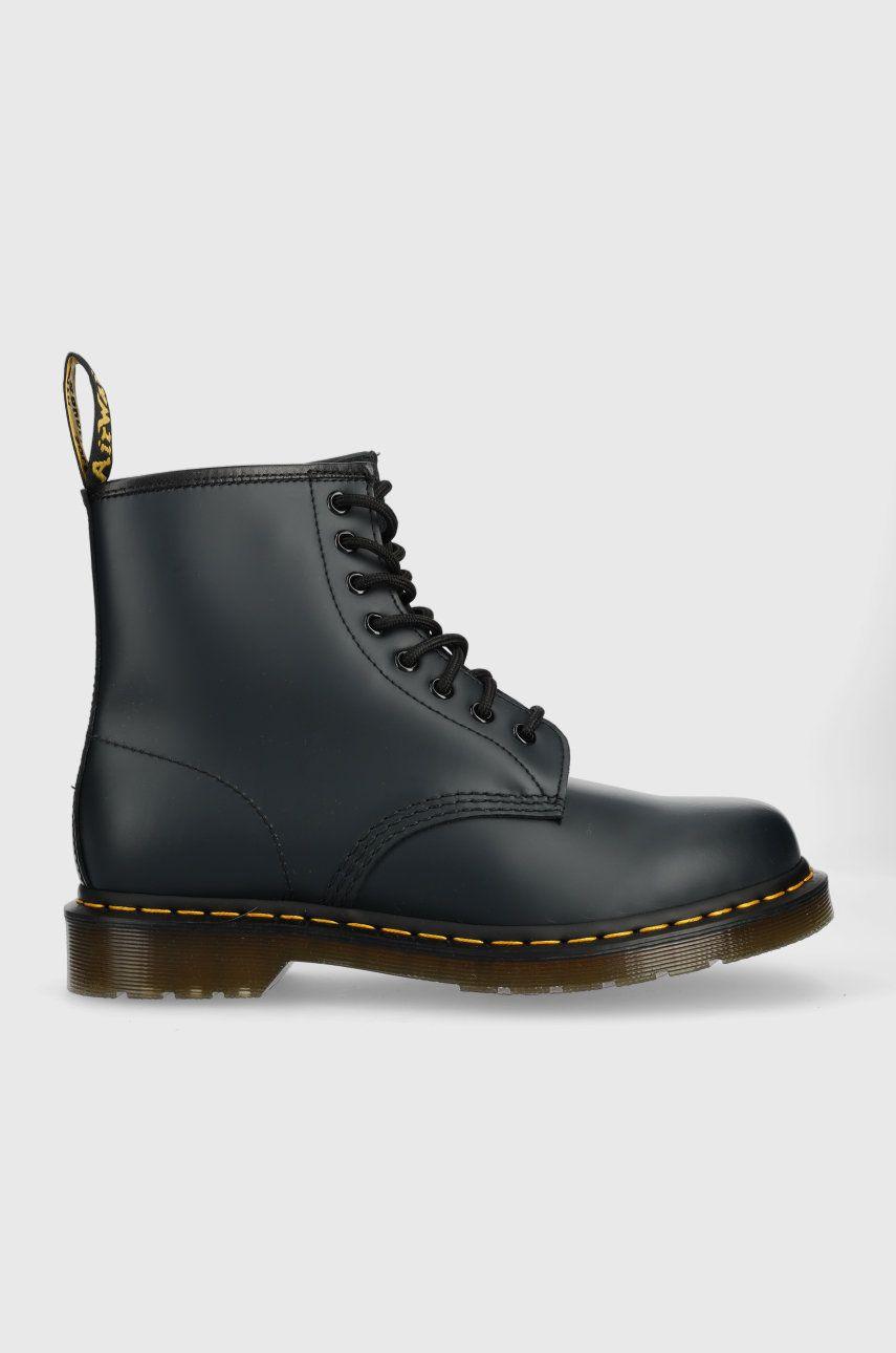 Dr Martens - Pantofi imagine answear.ro 2021