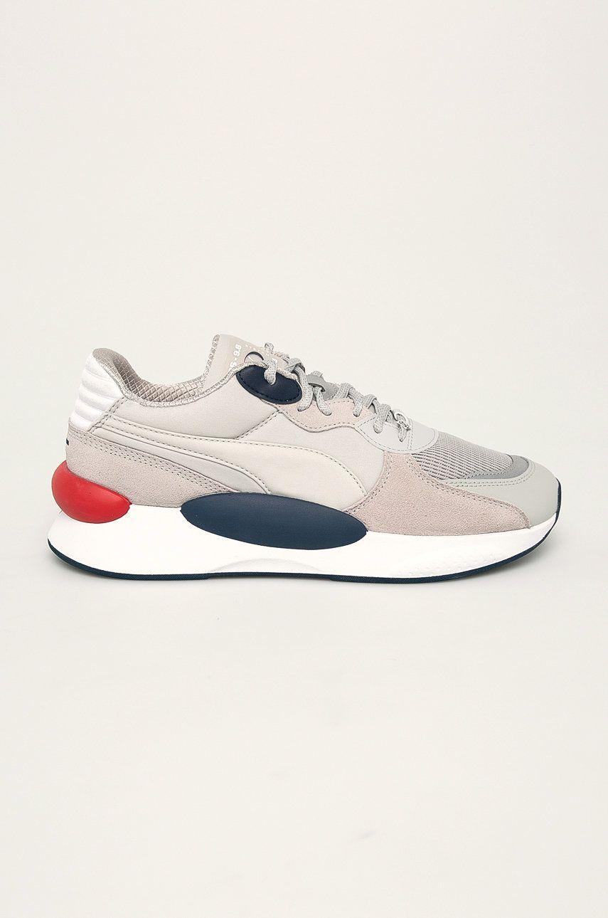 Puma - Pantofi RS 9.8 Gravity imagine 2020