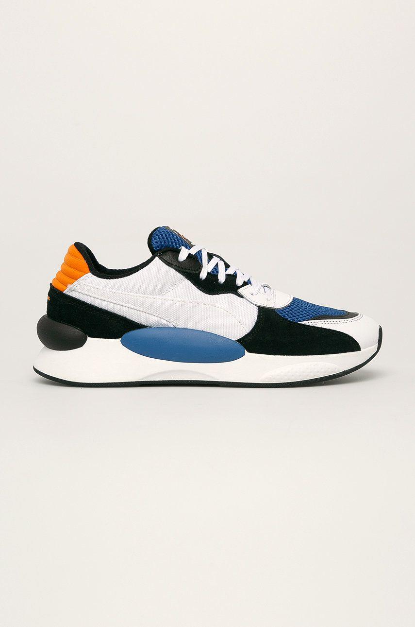 Puma - Pantofi RS 9.8 Cosmic