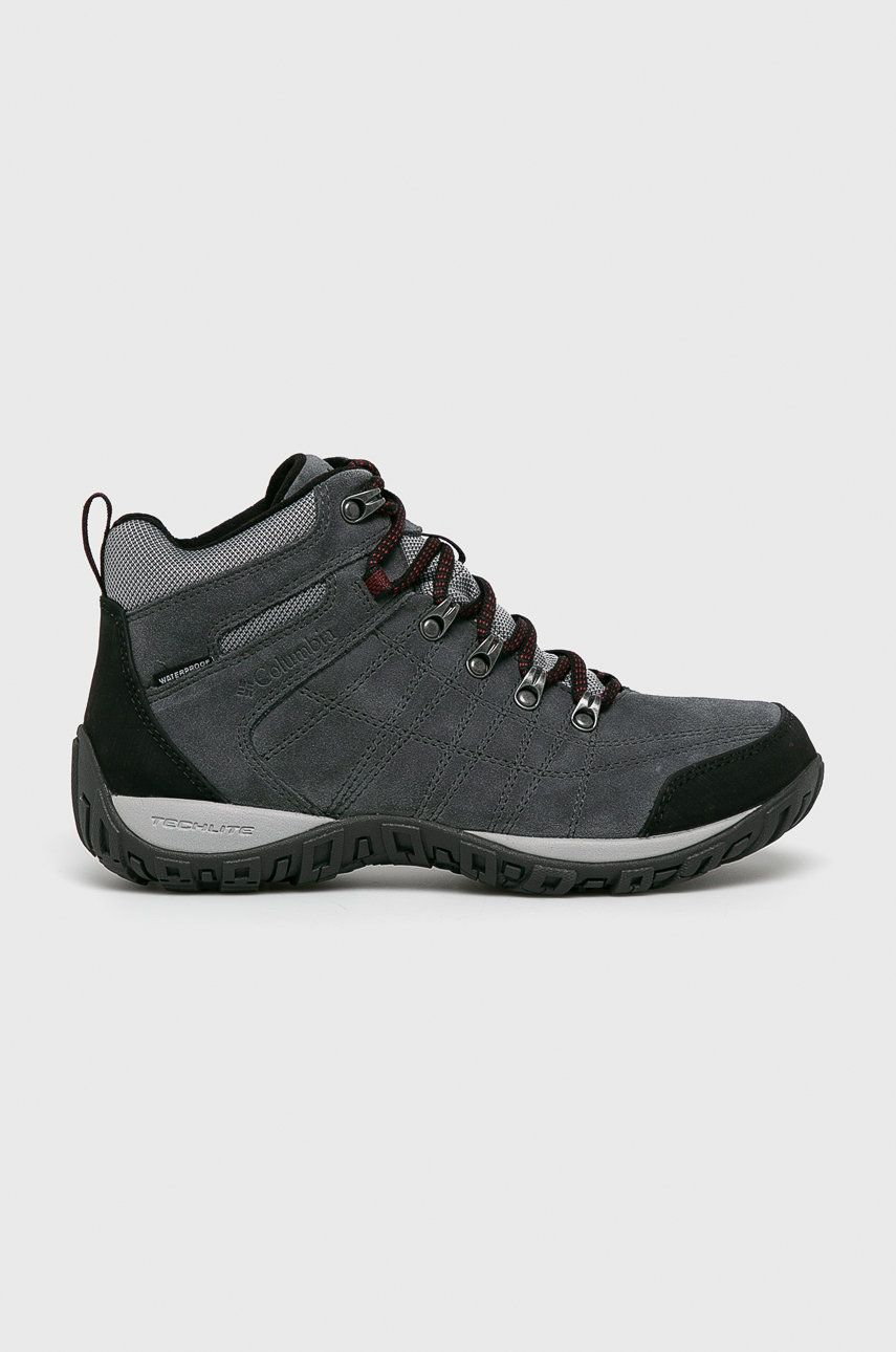 Columbia - Pantofi imagine