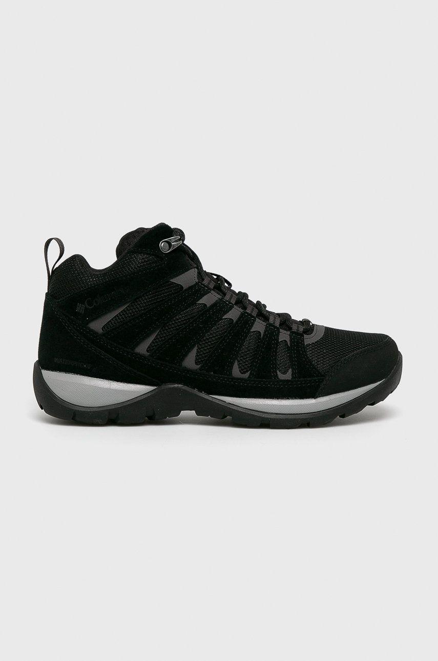 Columbia - Pantofi Redmond imagine