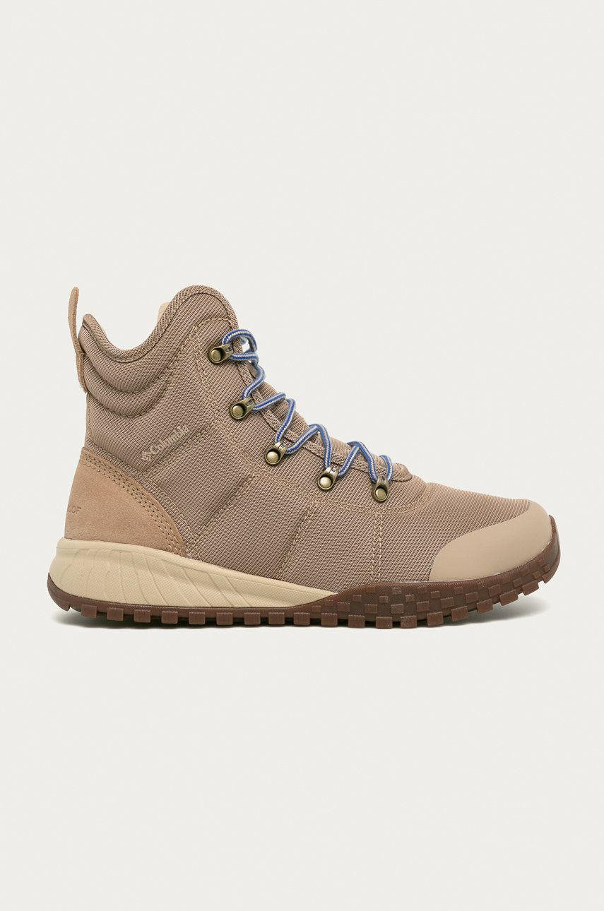 Columbia - Pantofi inalti 1746011 imagine