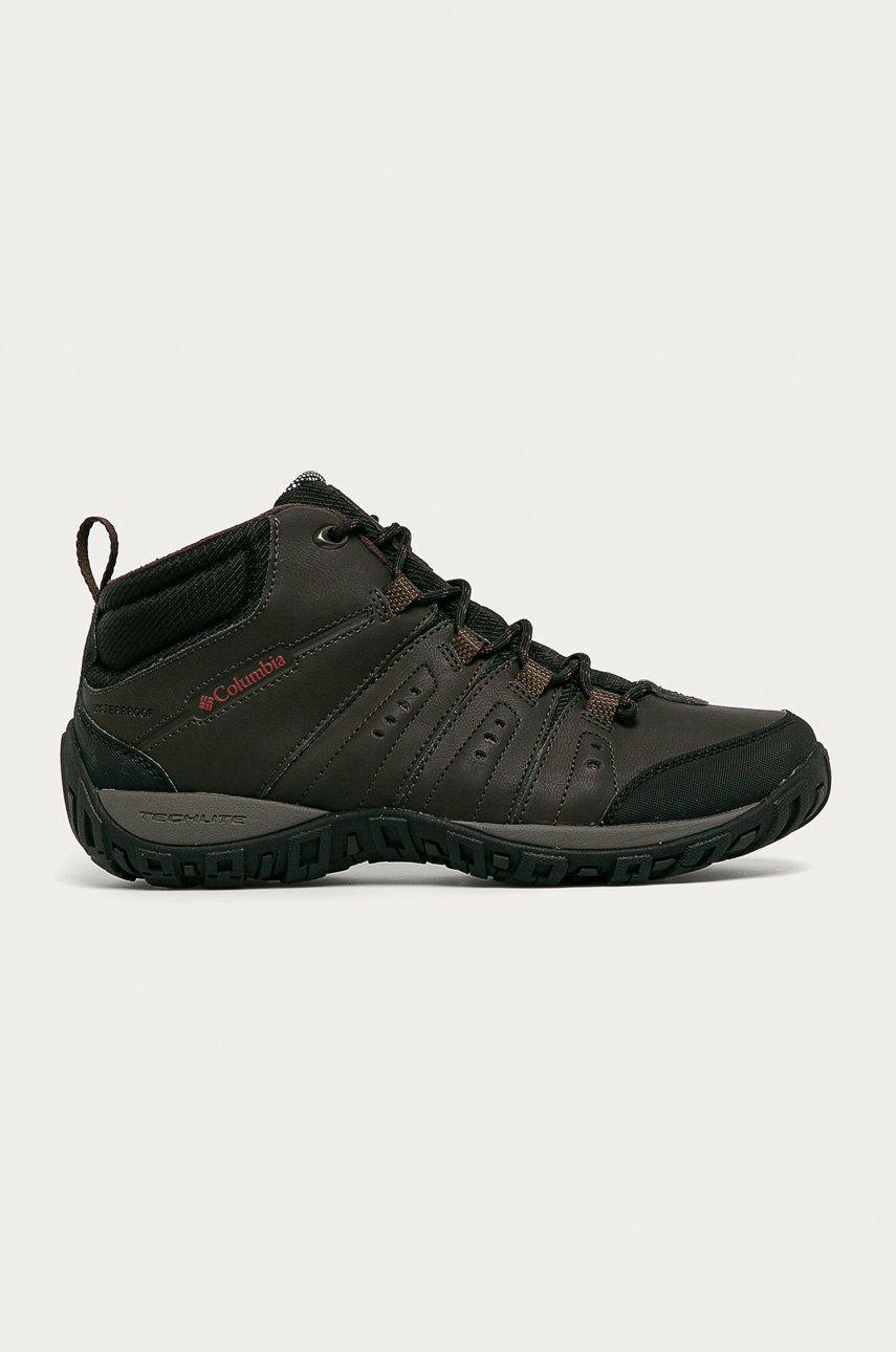 Columbia - Pantofi Woodburn