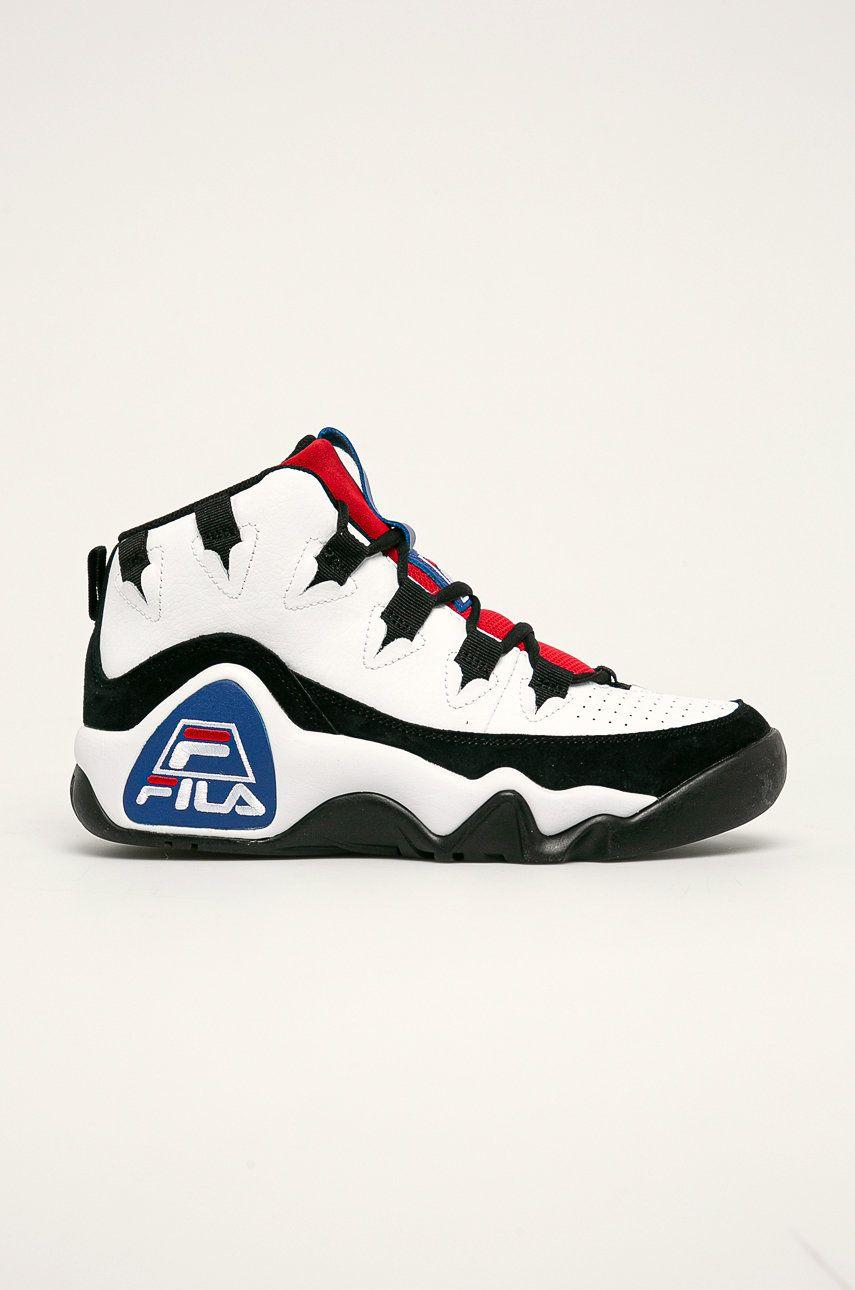 Fila - Pantofi 95 imagine