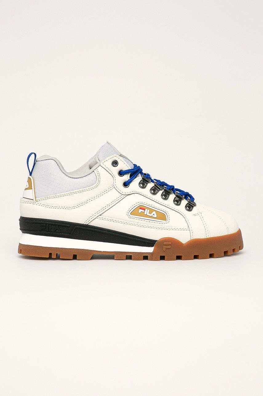 Fila - Pantofi Trailblazer L