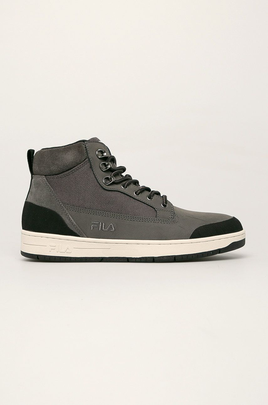 Fila - Pantofi Aura Hiker II