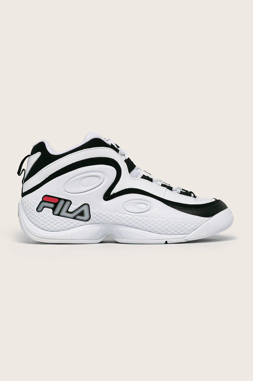 Fila - Pantofi Fila 97