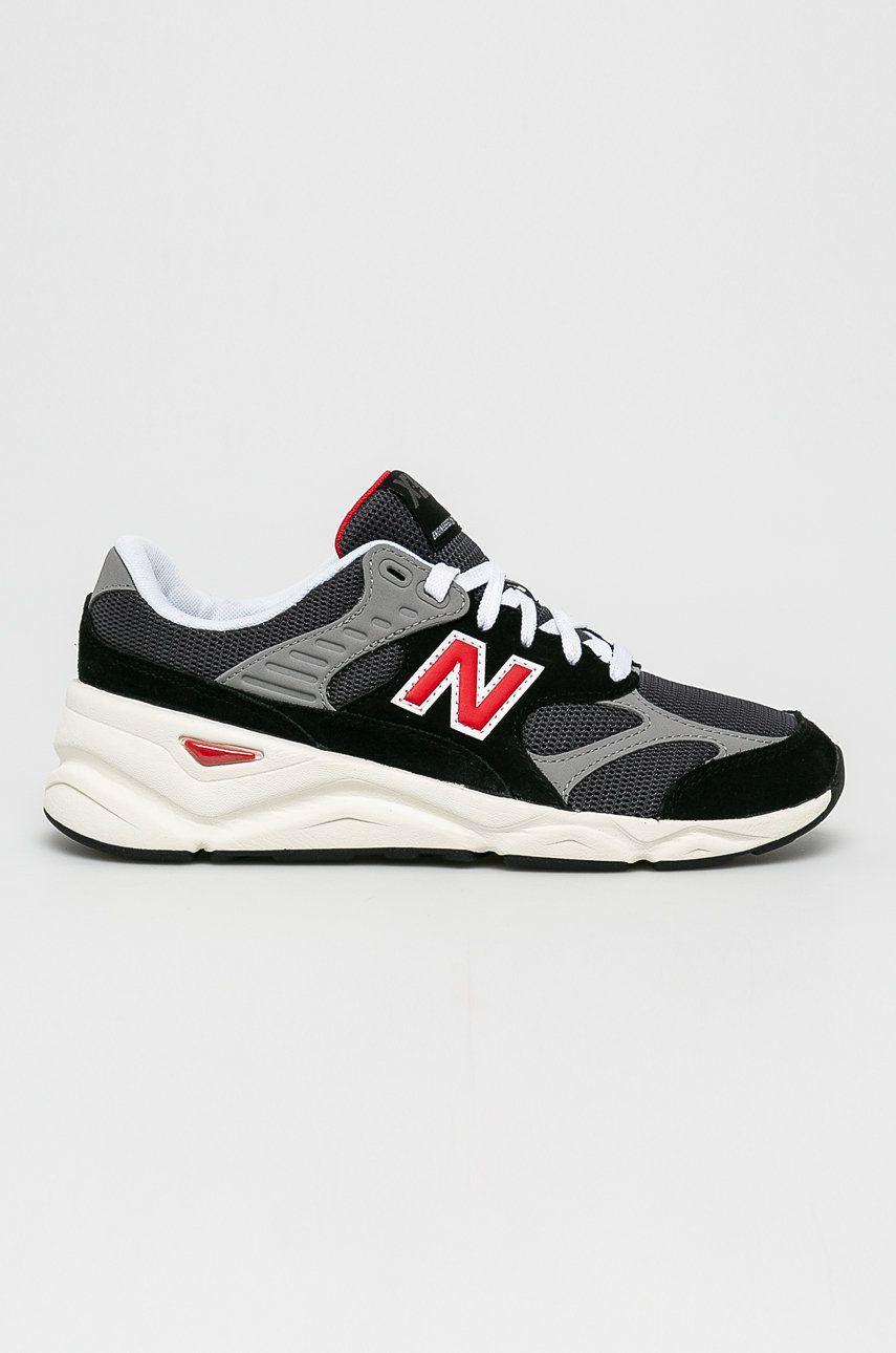 New Balance - Pantofi MSX90TTJ