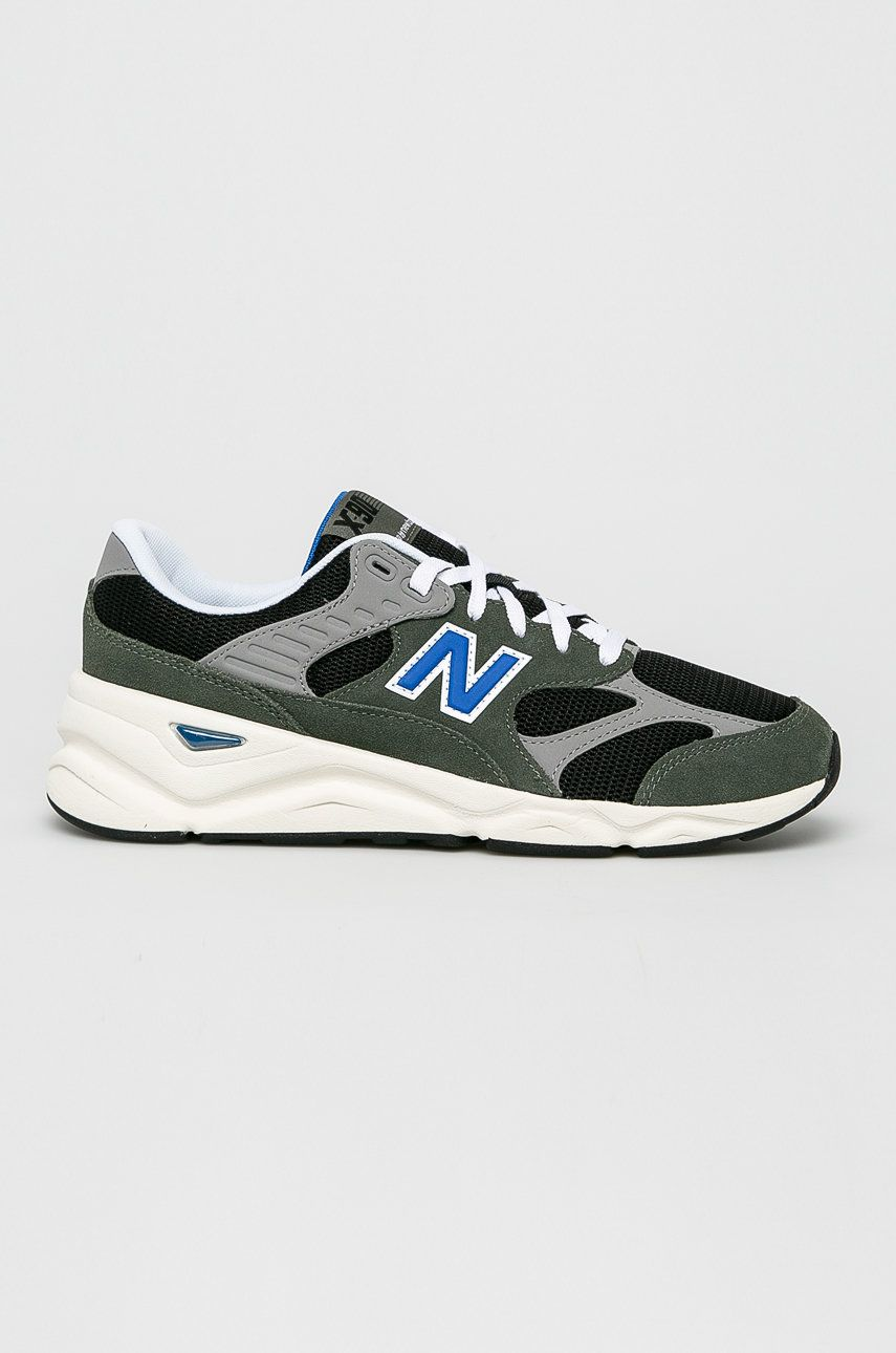 New Balance - Pantofi MSX90TTH imagine 2020