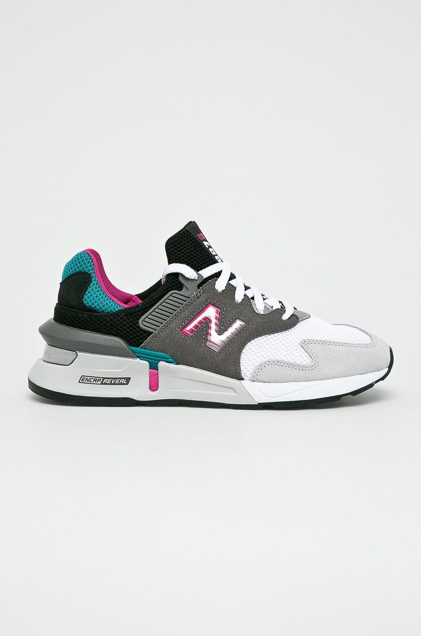 New Balance - Pantofi MS997JCF