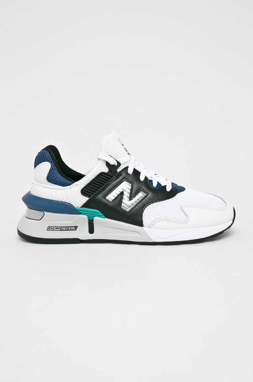 New Balance - Pantofi MS997JCD