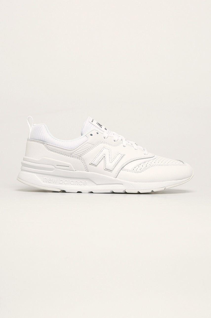 New Balance - Pantofi CM997HDW