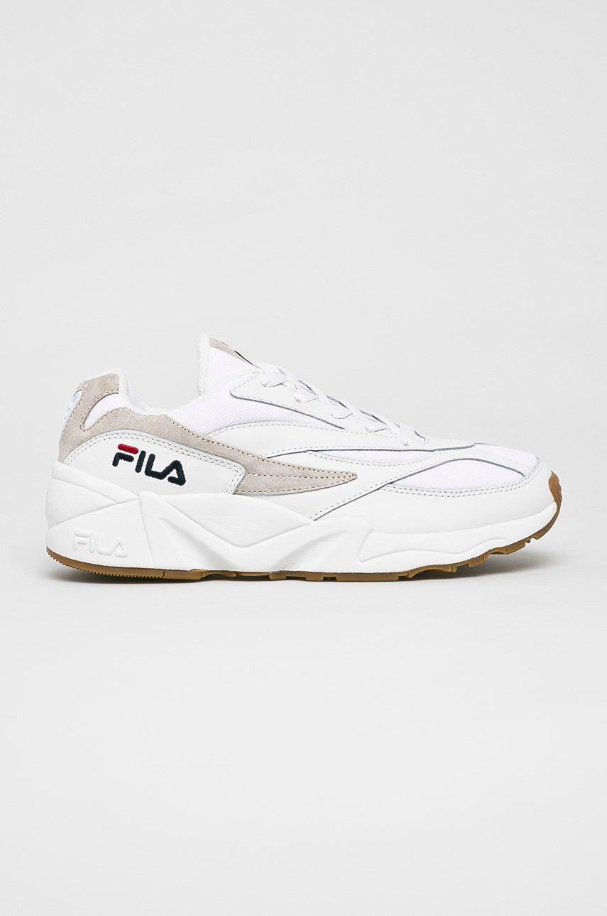 Fila - Pantofi Venom Low