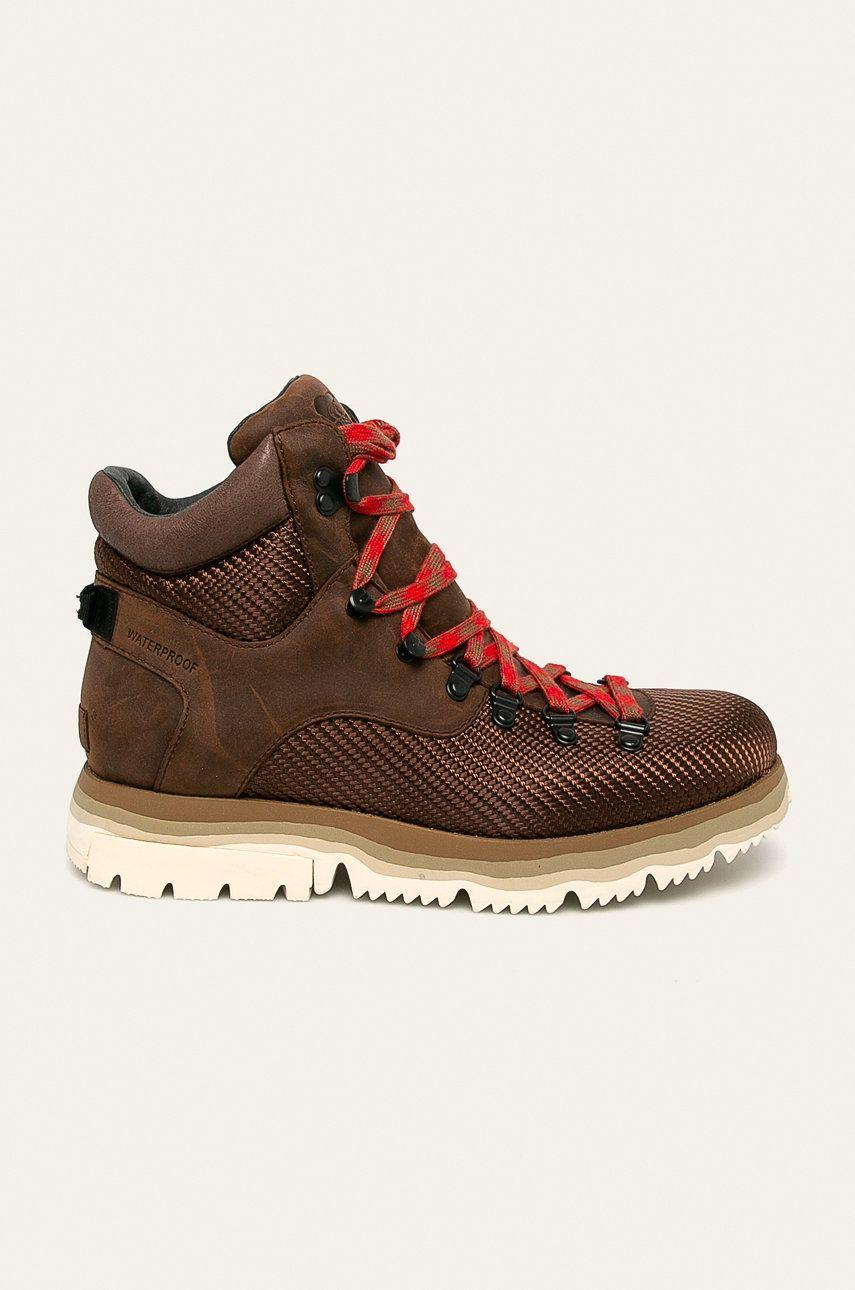 Sorel - Pantofi Atlis Axe Wp