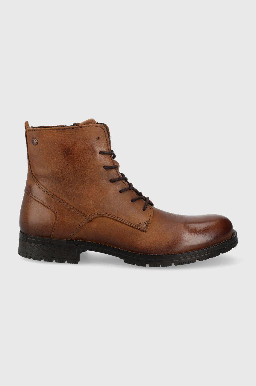 Jack & Jones - Pantofi poza answear