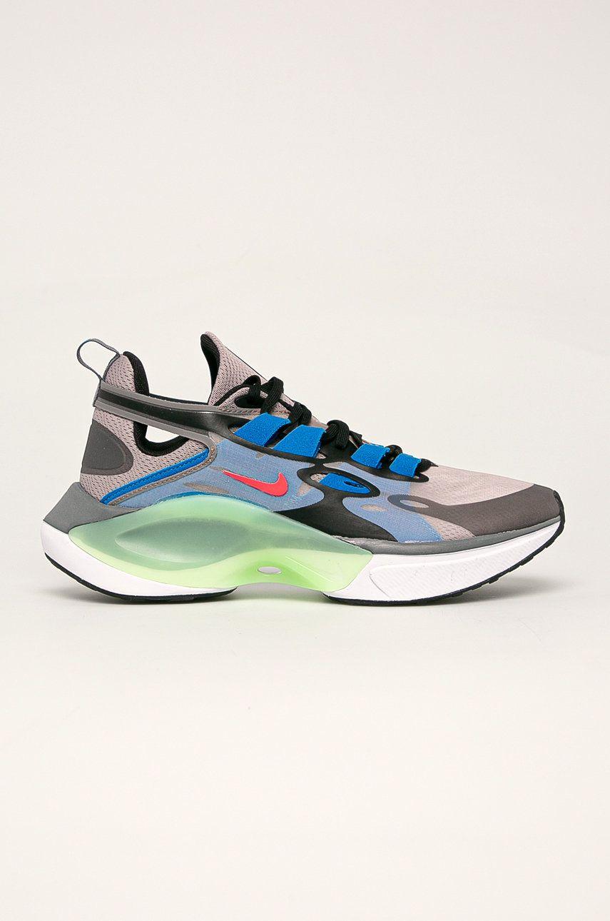 Nike Sportswear - Pantofi Signal D/MS/IX