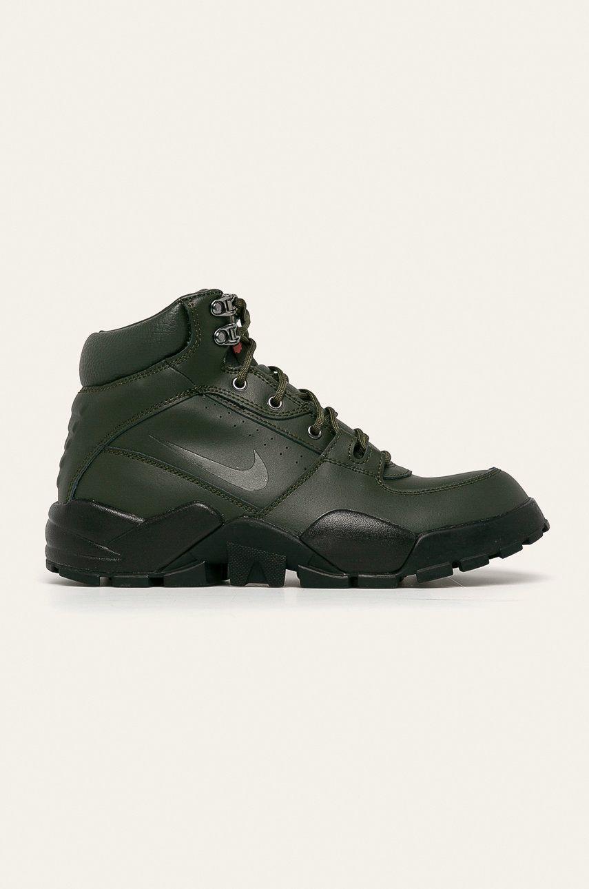 Nike Sportswear - Pantofi Rhyodomo