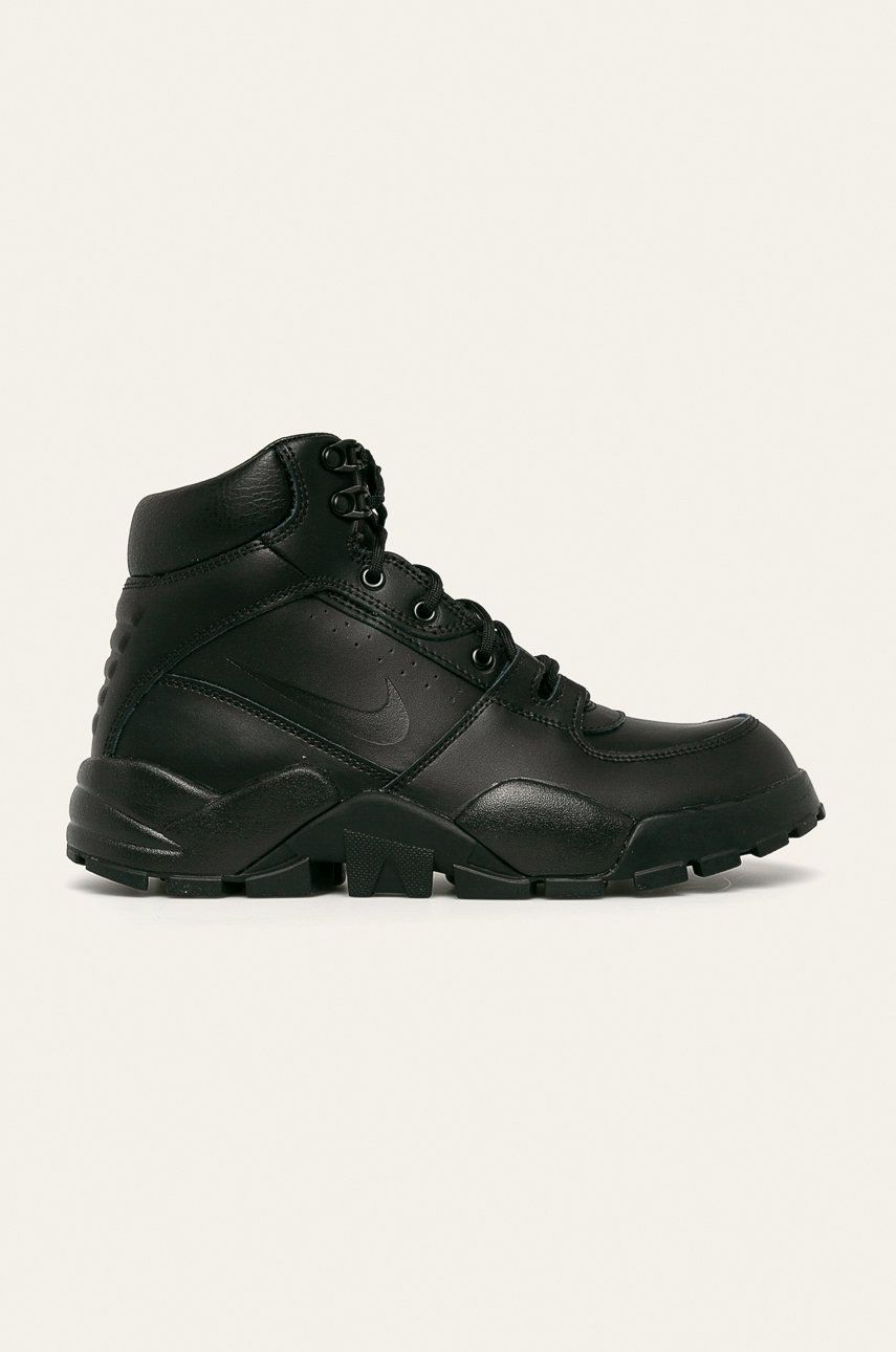 Nike Sportswear - Pantofi Rhyodomo imagine answear.ro 2021