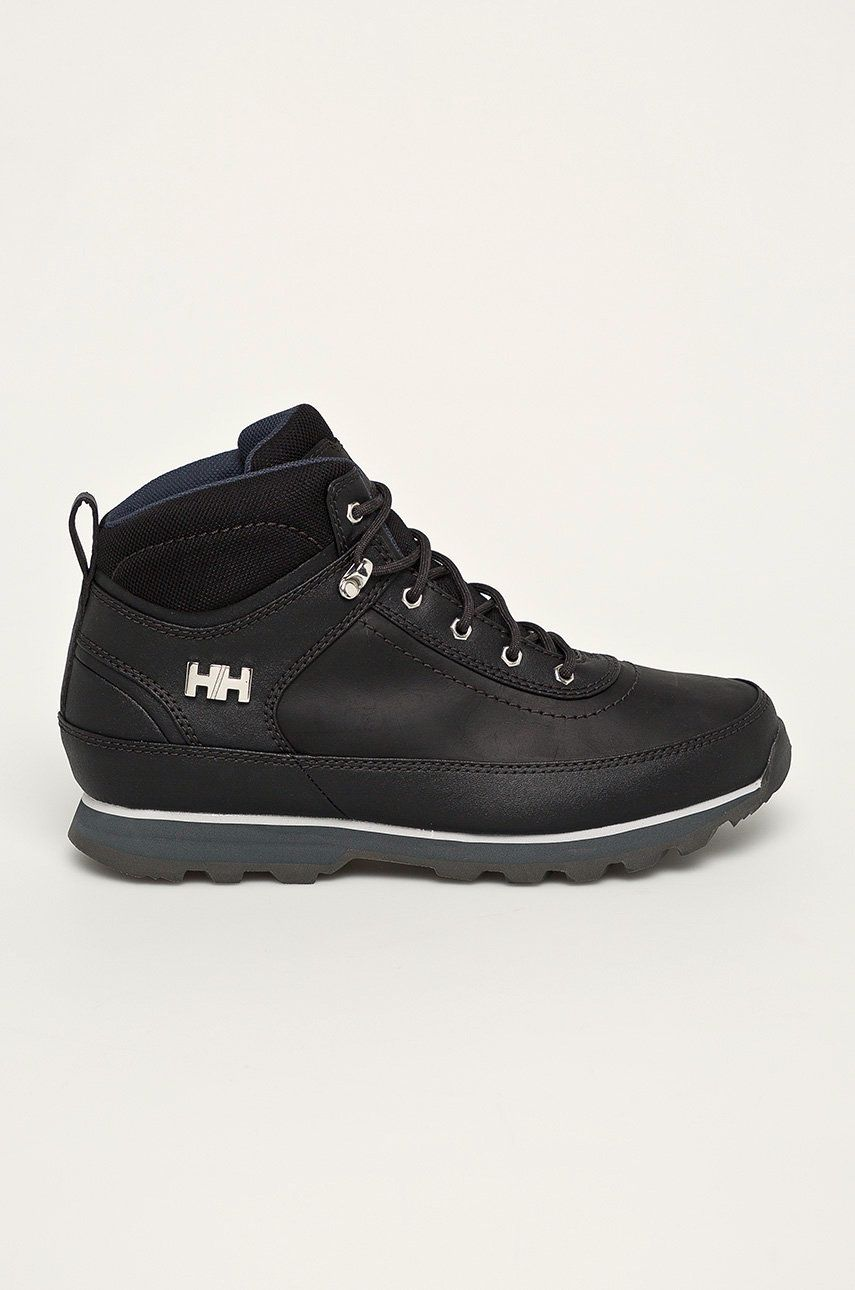 Helly Hansen - Pantofi Calgary
