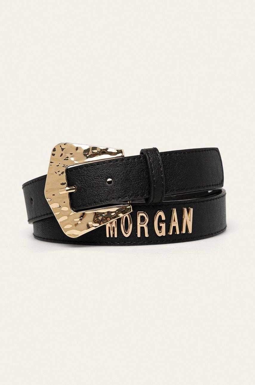 Morgan - Opasok