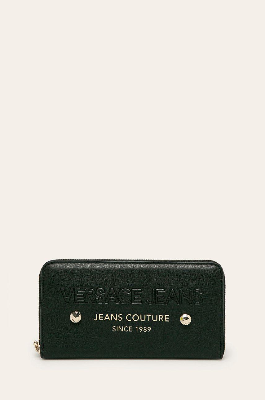 Versace Jeans - Portofel