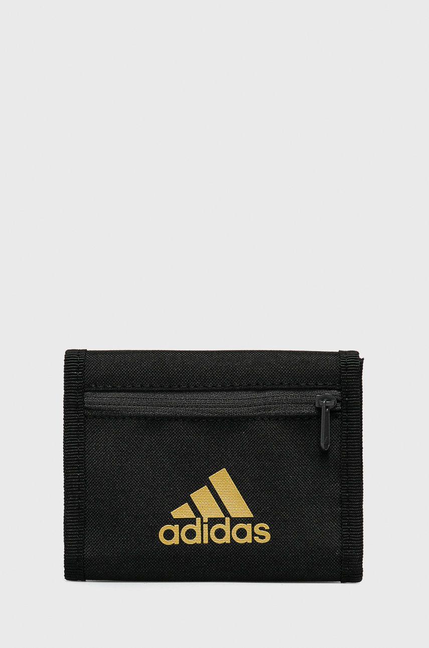 adidas Performance - Peňaženka
