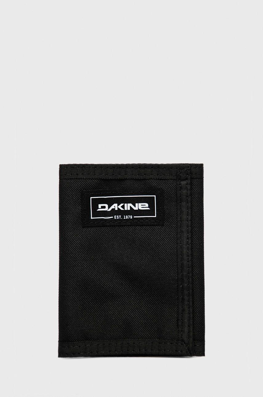 Dakine - Portofel