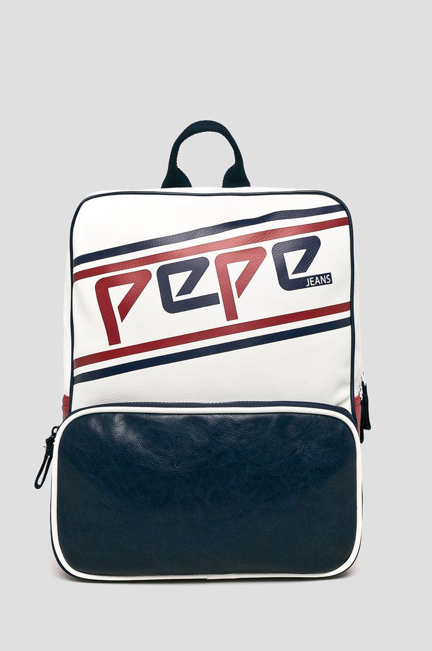 Pepe Jeans - Ruksak