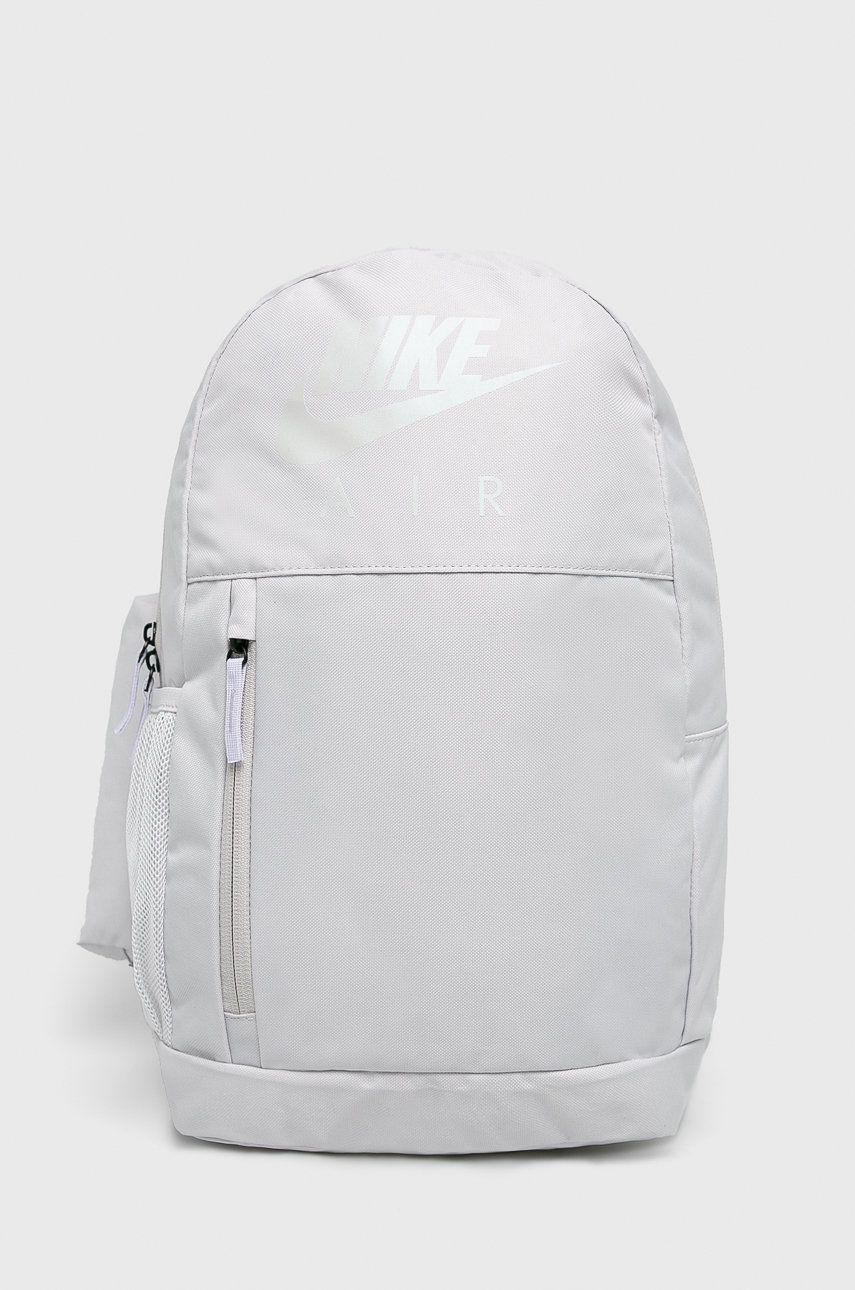 Nike Kids - Detský ruksak